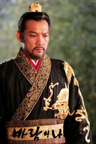 Jumong mp3 download free aiomp3 songs - early-negotiates ml